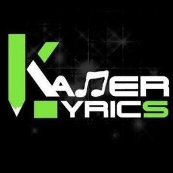 Maîtriser les lyrics avec KamerLyrics, le site de paroles 100% camerounaises au service de la musique du Mboa