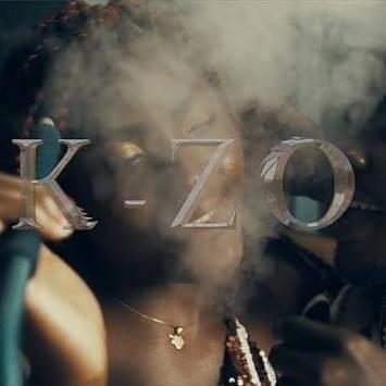 [FINI LES TCHIZAS]  K-ZO s'attaque aux panthères