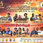 Douala Fiesta 2020