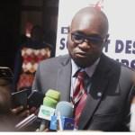 Deuxieme sommet des blogueurs du Cameroun
