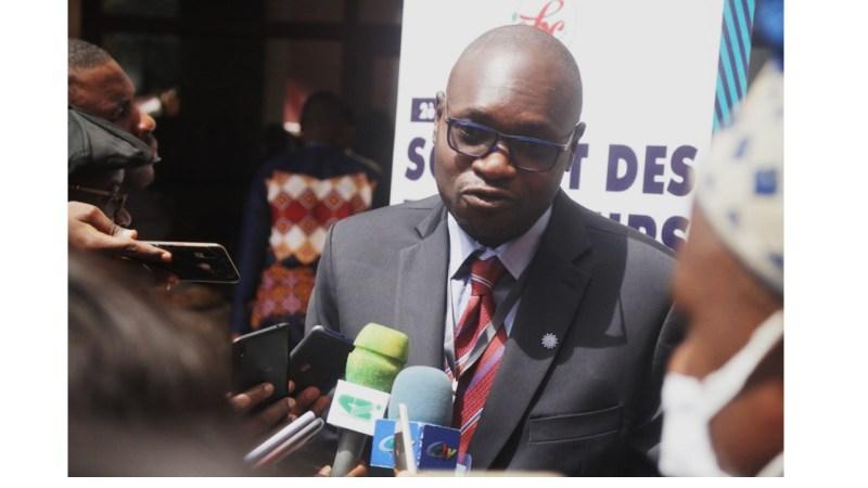 Deuxième Sommet des blogueurs du Cameroun: Les résolutions sont connues