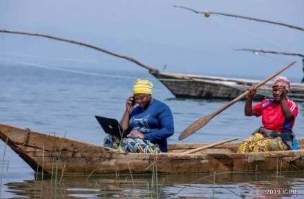 Le Cameroun au portail de la deuxième édition de la Journée mondiale de la culture africaine et Afro- Descendante