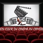 Cinéma au Cameroun