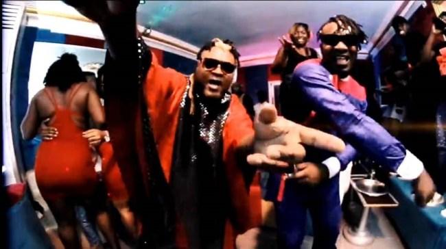 « Pona Pana » de Toms Yoms, Kamille Abongo et Herve Nguebo ont-ils eu raison sur leur remix ?
