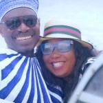 Jacky Ndoumbe ngon'a Mboa