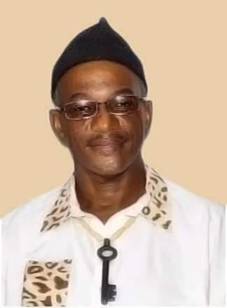 Le canton Akwa a désormais un nouveau roi