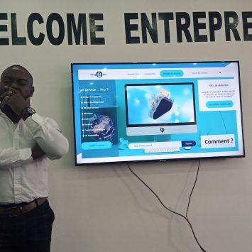 SougoPro, la nouvelle plateforme numérique de collaboration entre clients et free-lanceurs au Cameroun