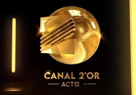Canal d'Or acte 13, voici les nominés