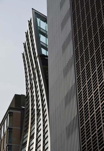 0-edificio1