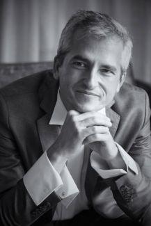 Javier Herguera
