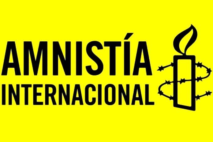 Amnistía Internacional expresó preocupación por la retirada de Argentina de la denuncia contra Venezuela ante la Corte Penal Internacional (CPI)