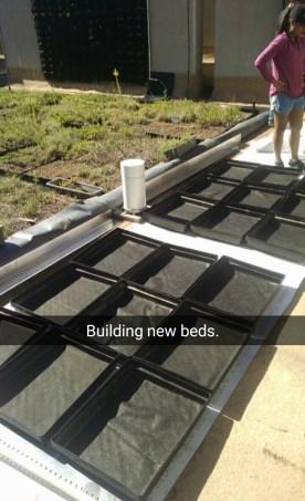 modular-beds-base