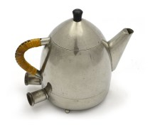 Orion Mini Kettle, c1920