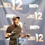 Legendary Frankie Beverly Inspires Music and Entrepreneurship