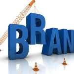 11 Practical Tips to Building a Brand Online
