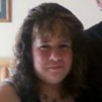 Marketing Her Way Women In Business - Michelle Paczesny