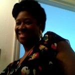 Marketing Her Way Women In Business - Machelle Thomas