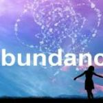 Creating Abundance in Life and Business
