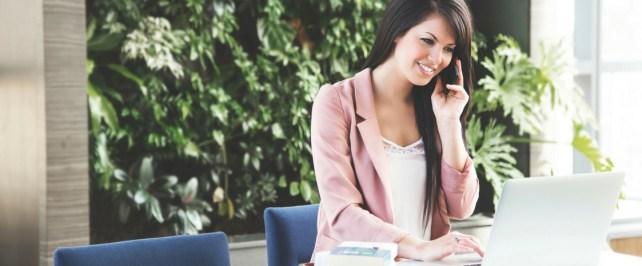 Online Marketing Success