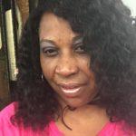 Women in Business – Shelia Stevenson-Mims