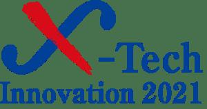 xtech-Innovation2021_logo