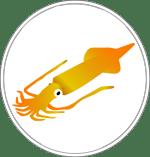 タナゴコロオフィス Media player 再生速度変更