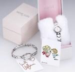 ホワイトデーでは時計をプレゼント!人気ブランドの時計やおすすめの時計を紹介!