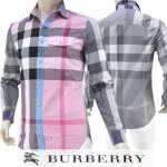 シャツでメンズに人気のブランド!おすすめのおしゃれなブランドのシャツも紹介!