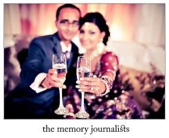 Indian Wedding Photographer 0301