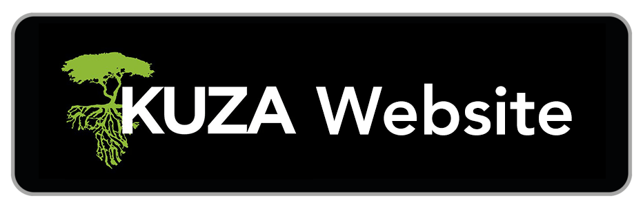 Visit Kuza Website