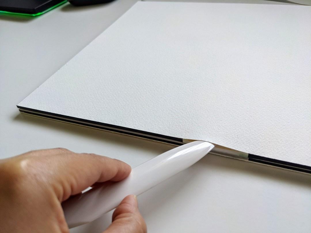 Animal Watercolor Painting Tutorial – Thrope