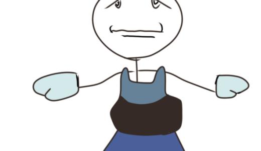【ホビット剣客編】未来の不幸な若者達のために、たなやしきの半生を記そう3〜平成剣客浪漫譚〜