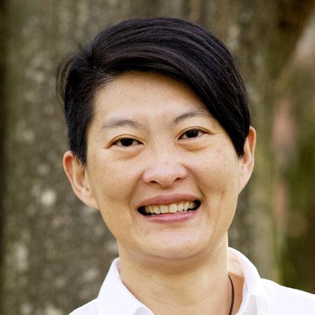 Fion Chou