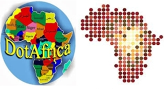 Delays in .africa launch as African Countries slow to reserve dotAfrica