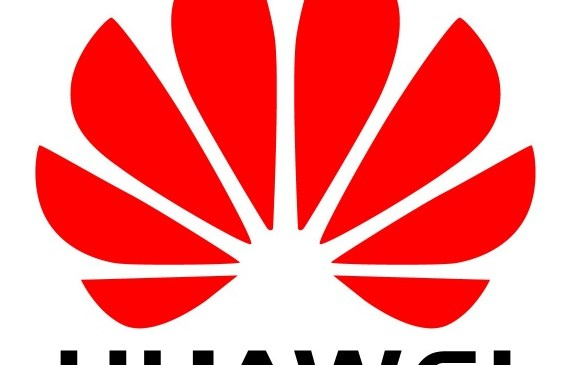 Nigeria and Huawei Sign MoU On e-Skills Development Project