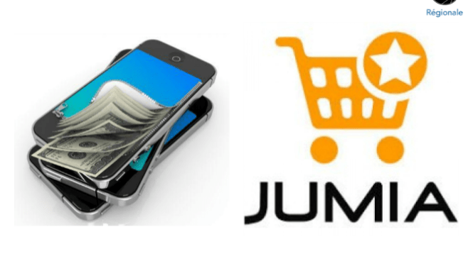 JumiaPay wants to be the online payment game-changer