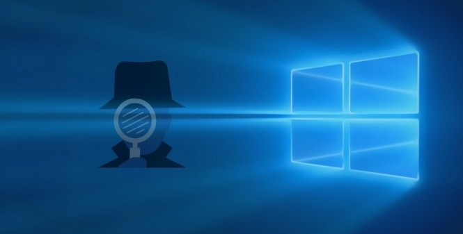Windows 10 snooping: Microsoft gets more time to tackle 'excessive' data collection