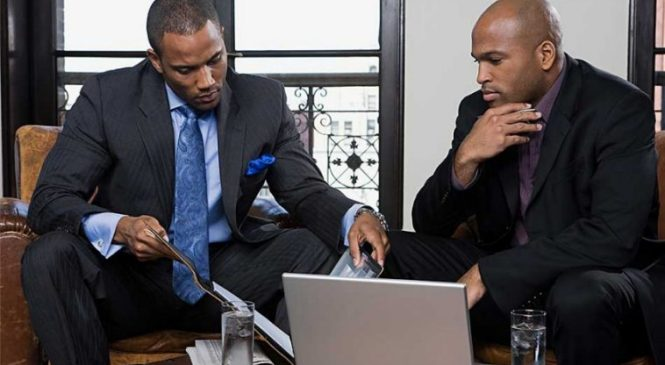 African Business Arena considered more ideal for start ups