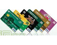 Digital Technology: Cooperative Bank Kenya Opens the door to CoopVisaCard