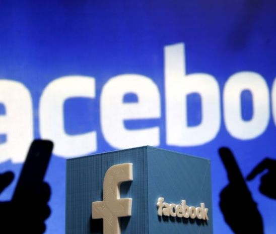 Facebook Blocks Posts in Thailand