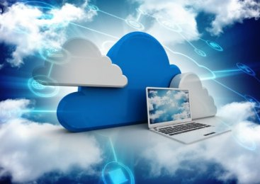80% of UK business leaders worry about where their data stored in the cloud