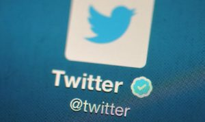 Twitter makes an Instagram account, after five years of fighting