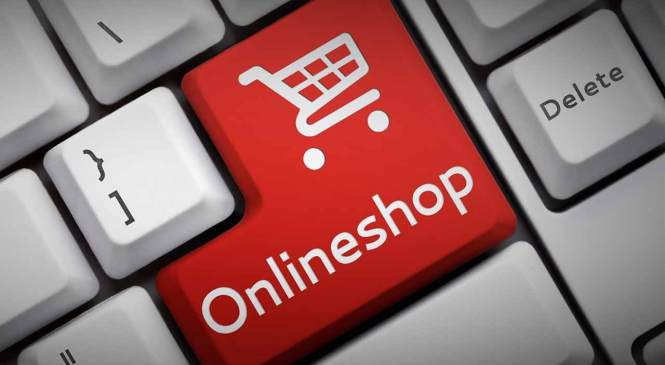 Nigeria leads Africa in online shopping technology