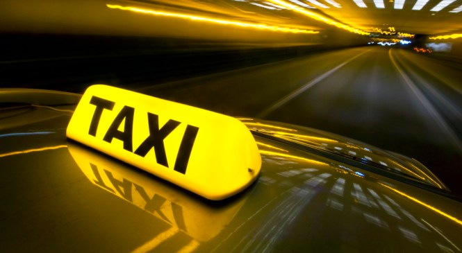Taxify reduces its prices by 15% to take on Little & Uber in Nairobi