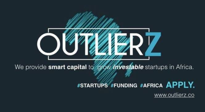 Morocco-based seed investment fund, Outlierz, targets Africa's startups