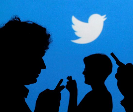 Twitter works to remove 'Fake news' tweets which could worsen COVID-19 pandemic