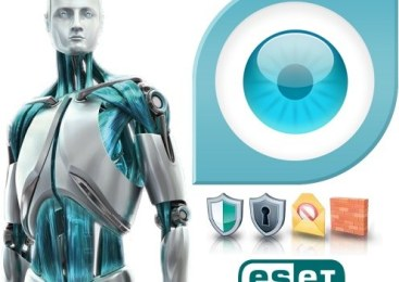 ESET Partners with Kenyan University to fight Cybercrime