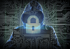 Takaful Insurance Firm offer cyber-crime solutions