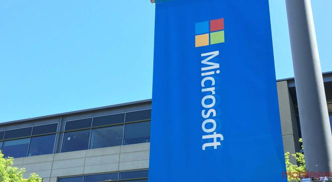 Office 365 services to reach more customers from Microsoft's African datacenters