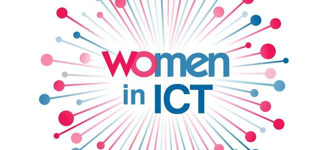 Top 5 Successful African Women in Technology Industry